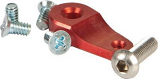 Fly Racing Single Button Holeshot Device