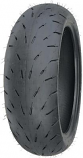 Shinko Hook-Up Drag Radial Rear Tire