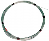 Sports Parts Inc Control Wire for Throttle and Brake