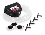 PC Racing Carburetor Vent System