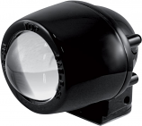 Acerbis Replacement Low Beam for Cyclope Headlight
