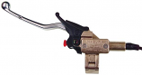 Magura Complete Jack Hydraulic Clutch System