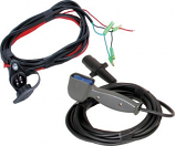KFI Products Replacement Remote Kit