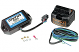 Dynatek PC-Programmable Single-Fire Ignition and Coil Kit
