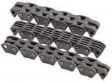 Sports Parts Inc Link Belt Silent Chain