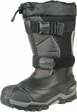 Baffin Inc Selkirk Boots