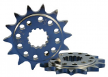 PBI Steel Front Sprocket