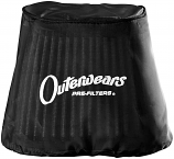 Outerwears Air Flow Replacement Pre-Filter