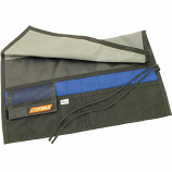 Cruztools Teardrop Tool Pouches