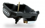 R & D Racing Products Power Bowl