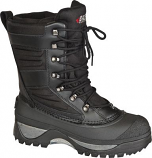 Baffin Inc Crossfire Boots (2015)