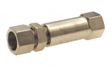 Motion Pro Cable Adjuster