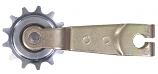 EMGO Chain Tensioner