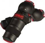 Fly Racing Knee/Shin Guards