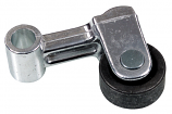 Sports Parts Inc Chain Tensioner