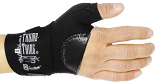 Sportech Thumb Thing Thumb and Wrist Support