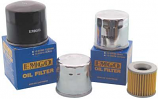 EMGO Micro-Glass Oil Filters