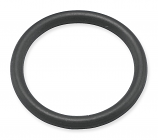 Cometic Gasket Cam Support Plate Plug O-Ring