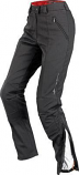 Spidi Sport S.R.L. Glance Ladies Pants