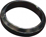 Sports Parts Inc Y-Pipe to Pipe Exhaust Seal
