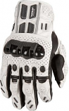 Fly Racing FL1 Gloves