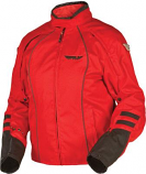 Fly Racing Georgia II Ladies Jacket