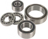 Black Diamond Xtreme Diamond Drive Bearing Kit