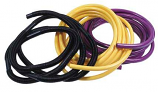 Rule Industries Bilge Hose