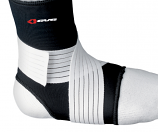 EVS AS14 Ankle Stabilizer