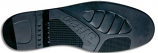 Gaerne Super-X Sole