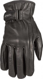 Fly Racing Ladies I-84 Leather Gloves