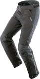 Spidi Sport S.R.L. Hurricane Pants