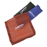 Outerwears Airbox Cover