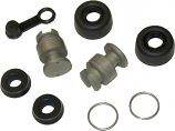 Shindy Wheel Cylinder Rebuild Kit