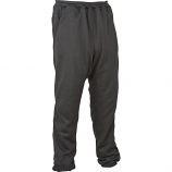 RU Outside Thermozip Womens Mid Layer Pants