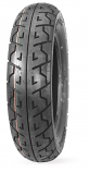 IRC Durotour RS-310 Rear Tire - 110/90-17 [Less Than Perfect]