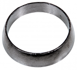 Starting Line Products Exhaust Flange Grafoil Seal
