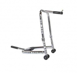 Powerstands Racing Mark Fork/Head Lift