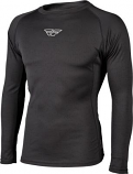 Fly Racing Base Layer Heavyweight Top