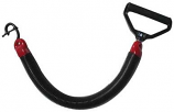Snobunje Inc Cobra Replacement Rubber S Hook Strap