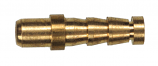 Sports Parts Inc Primer Inlet Connector