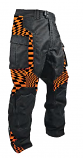 Hmk Throttle Pants