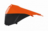 Polisport Airbox Cover