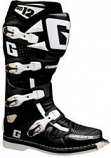 Gaerne Aluminum Ankle Protector for SG-12 Motocross Boots