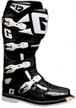 Gaerne Strap Holder for SG-12 Motocross Boots