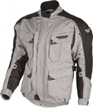 Fly Racing Terra Trek 3 Jacket