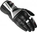 Spidi Sport S.R.L. TX-1 Gloves
