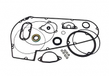 Cometic Gasket Inner Primary Spacer and Seal