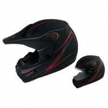 GMAX Mouth Vent for GM37S Helmet