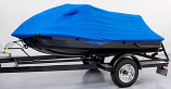 Covercraft Ultratect Watercraft Cover